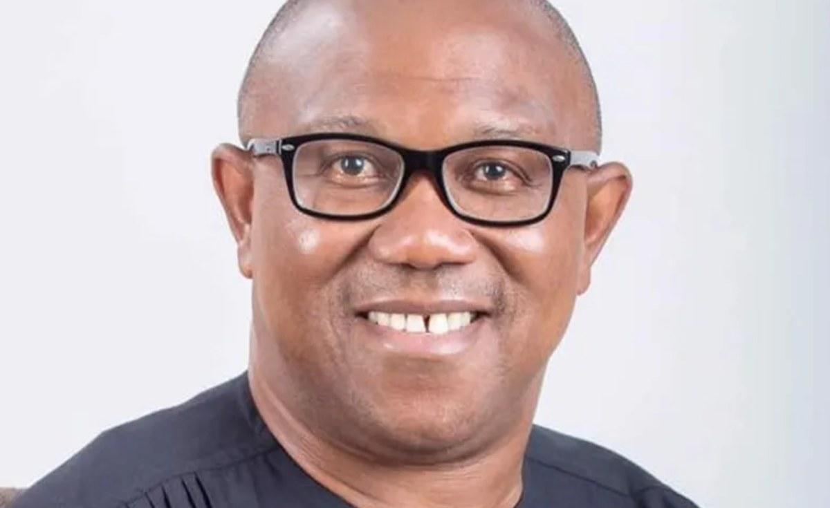 Nigeria: Pandora Papers thumbnail
