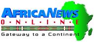 Africa News Service (Durham)