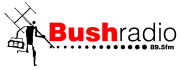 Bush Radio (CapeTown)