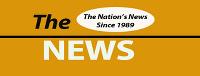 The NEWS (Monrovia)
